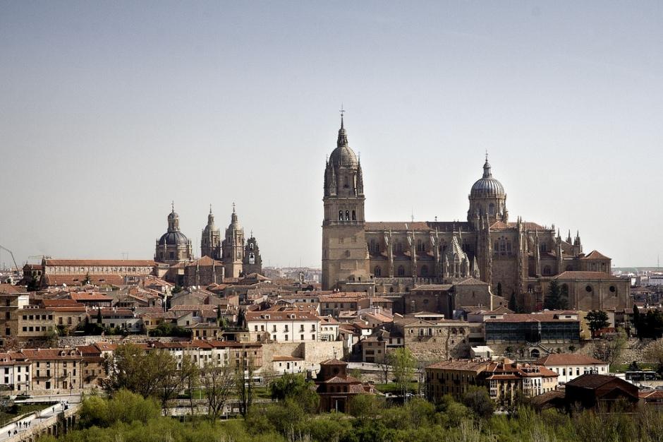 Salamanca_2008.jpg