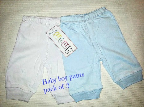 baby-boy-pants