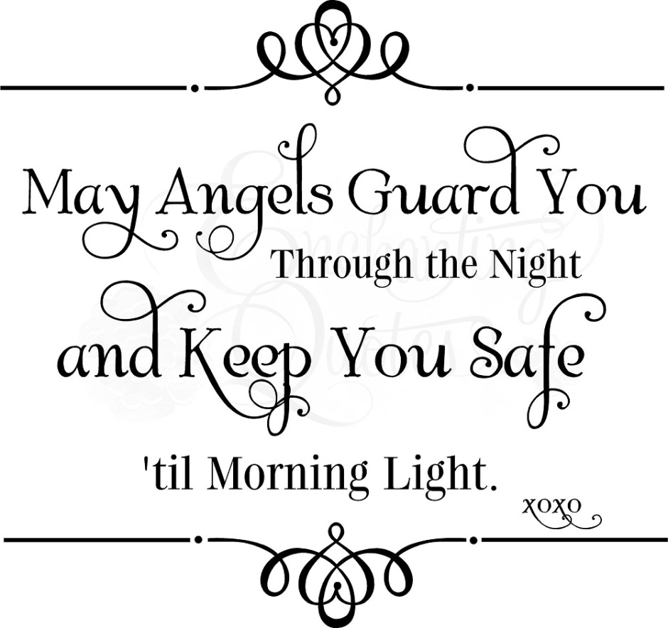 baby-quotes-angels-3.jpg